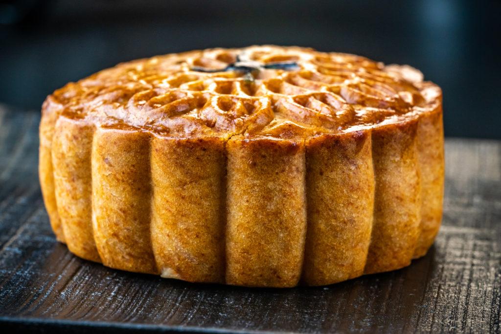 whole mooncake